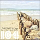 Beatfusion pres. the northern beach edition