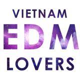 Aerodrome Lounge Minisode : EDMVN Event