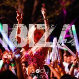 Ibiza Summer Party 2015 * 3 Hours *