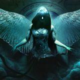 Jago - Rode Draadjes IV: Twisted Angels