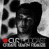 CLR Podcast | 303 | Roman Poncet