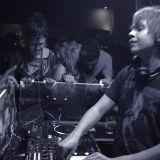 Joris Delacroix's Podcast 06/2012