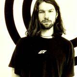 Aphex Twin Live @Sonar 2011