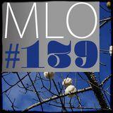 Live Online #139: Stars