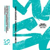 10 Years of Main Squeeze - MS10 Cassette Mix - BobaFatt