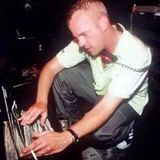Norman Cook / Fatboy Slim record collection mixtape