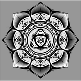 DADILAMA - DUB FX Unity Mix
