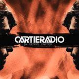 CARTIERADIO 117 (YEARMIX 2018)