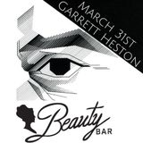 Turnstile Tuesday At Beauty Bar