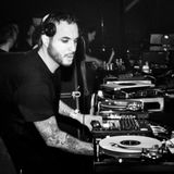Loco Dice @ CNTRL TV 08 Beyond EDM (London Music Hall,Toronto) (06.11.12)