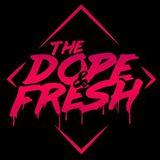 The Dope & Fresh @ Discolombia Republica del House 13