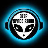 DEEP SPACE NIGHT - Sternzeit 2015 - Das ERWACHEN der NACHT - Teaser 01