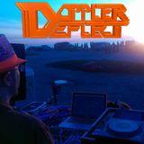 Doppler Deflect - 2016-05-15 - PSY-FI V - From Purple to Orange v2