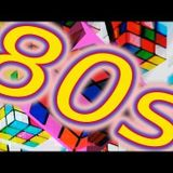 80er Mix vom DJ Shamrock Musicservice