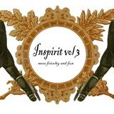 Inspirit Vol 3