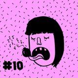 Tirando bombitas #10