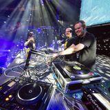 Assembly Rave 2013 (live)