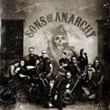 Sons of Anarchy - Part 1