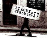 Pikesh b2b Unbrainably live @ Klacky z kýblu ven IV