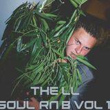 Soul and Rn'B Vol.1