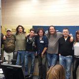 Druga strana racunara emisija 58 Radio Beograd 1 prvi deo