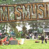20170831 Timma live at Rumbsmusik secret Festival