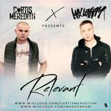 @CurtisMeredithh X @MaxDenham - RELEVANT