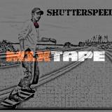 m1xtape - Shutterspeed's Block Island Jam II - 07-30-2012