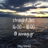 straight_lies 29.10.2017 @amagi.gr