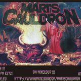 Mari's Cauldron - Slow and Heavy - The Revenge ... 1st August 2016