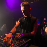 Fabio Florido: ENTER.Week 3, Main (Space Ibiza, July 17th 2014)