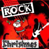Rock Christmas 2014