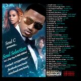Soul Selection Vol.1 (Hip Hop & R&B Edition)