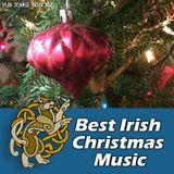 Best Irish Christmas Music #172