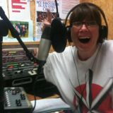 Kerry on Comedy with Jim Holland, BHCR 16th October 2012