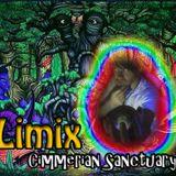 Cimmerian Sanctuary