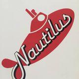 L'essentiel  de la Musique Welcome Back to The nautilus ....2 heures de Pépites