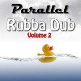 Rubba Dub 2