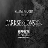 Chris Hampshire - Recoverworld Presents Dark Sessions (January 2017)