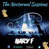 Hump Day Nocturnal Session