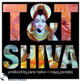 T&T - Shiva (Trippy's Dub)