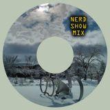 Train Wrekord (V0) - Nerd Show Mix