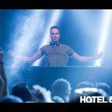 Dannic - Radio 538 Frank & Vrijdag Show 2014-10-24
