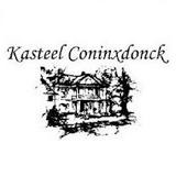 Liveset DJ Levi - trouw Steven & Daniella @ Kasteel Coninxdonck  (30 september '17)
