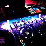 Tech House Amazing Dream Mix 14 05 2017 Marius Patrascu