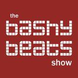 Dave Faze on The Bashy Beats Show