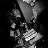 Dan Nation MOF Live 02/03/2012