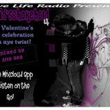 Cupid's Chokehold 4: Love Thru Bea's Ears
