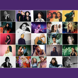 The Selector w/ International Women's Day Special 2018