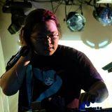 【DJ淳士/アニソン原曲部門】『出れんのか?!リアニ10!!』公募用DJMIX